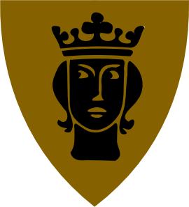 free-swedish-coat-of-arms