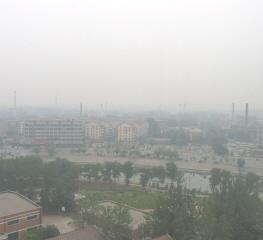 savuinen_paiva