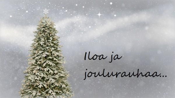 christmas-tree_+toivotus